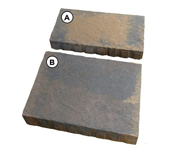 Slatestone Grande 14 x 18