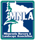 Minnesota Nursery and Landscape Association