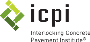 Interlocking Concrete Pavement Institute Logo